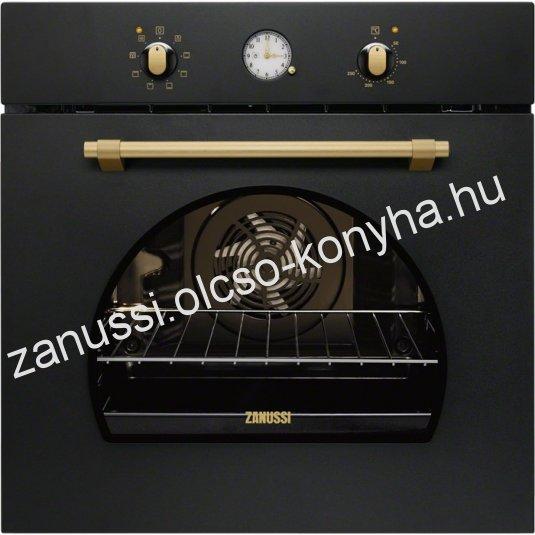 Zanussi zob33701cr